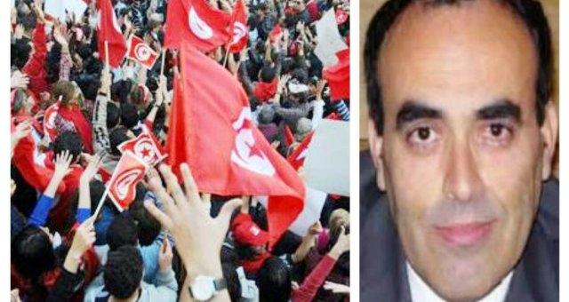 هل تونس في الطريق للاعتذار من بن علي؟