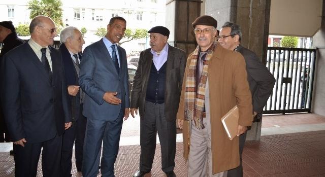 موخاريق: إضراب اليوم في المغرب يحمل بعدا سياسيا أكثر مما هو نقابي