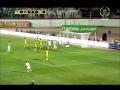 الجزائر و مالي 1-0