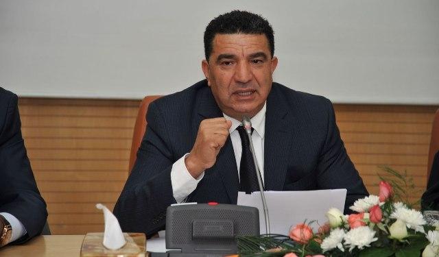 المغرب وإسبانيا يوقعان على مذكرة تفاهم لدعم التعاون في مجال الوظيفة العمومية