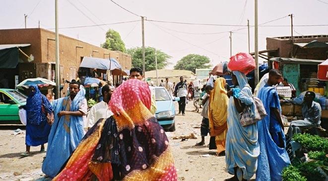 جدل سياسي وشعبي بموريتانيا بشأن إلغاء عطلة يوم الجمعة