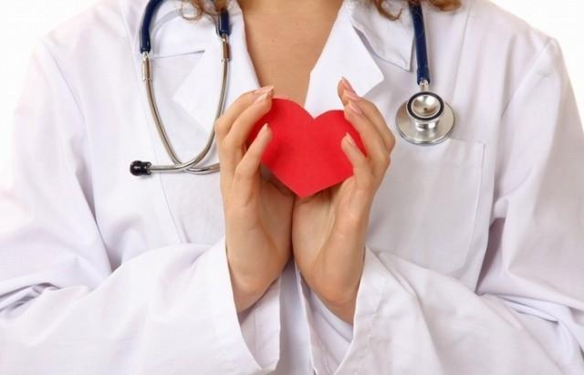 عادات بسيطة لتفادي الإصابة بالأزمة القلبية