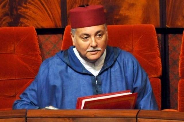 نبيل بنعبد الله  يبرز امام فاعلين اقتصاديين غينيين خبرة المغرب في مجال السكن الاجتماعي