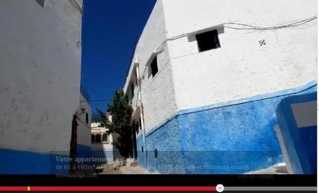 مهرجان الضحك بمدينة سلا المغربية: تكريم الرواد واكتشاف المواهب