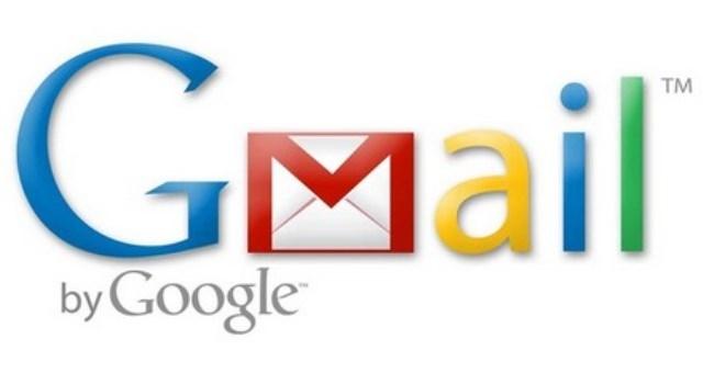 غوغل تطالب مستخدميها بتغيير كلمة المرور لجي مايل