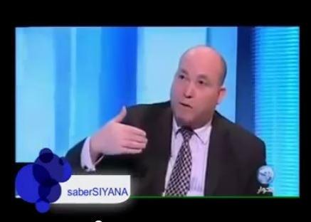 ضابط في الجيش الجزائري يعترف: لبسنا اللحى و قتلنا مدنيين