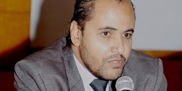 الإنتخابات في تونس ونظام الإقتراع..