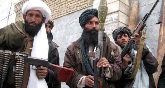 تنظيم القاعدة يعلن انشاء جناح في الهند
