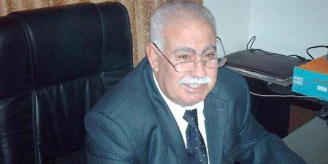 ابن كيران: الاستثمار في تونس واجب