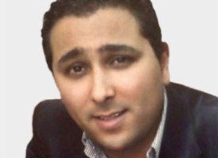 مستشفى بتونس:يقتحمـون بيـت الأمـوات ويحاولــون الفــرار بجثّــة صديقهـــم!