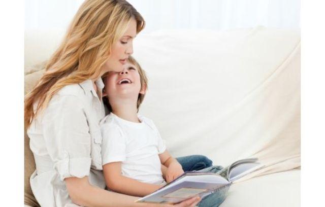 8 خطوات فعالة لمساعدة الطفل المتأخر دراسيًا