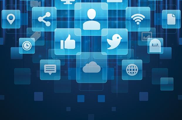 الشباب يبحث عن بدائل للحياة الرقمية