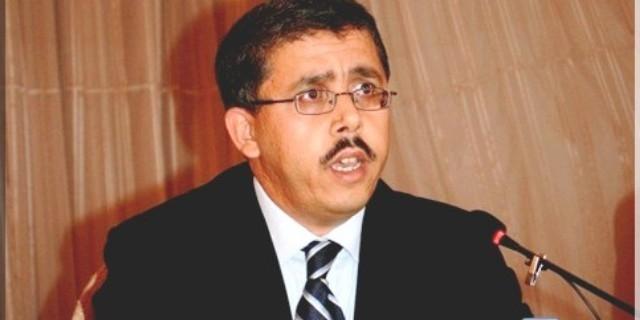 دول جوار ليبيا ترفض تدخلا عسكريا أجنبيا