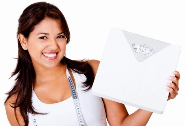 5 نصائح للمحافظة على إستقرار وزنكِ