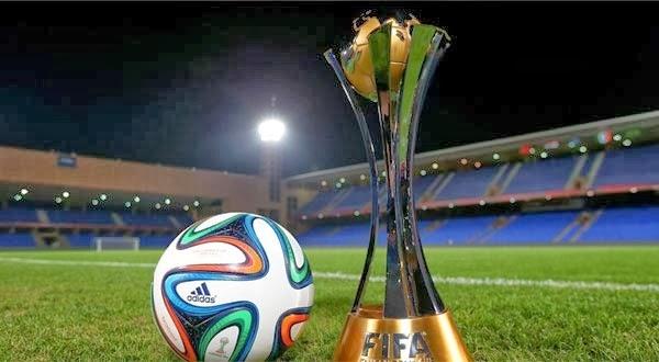 الفيفا تختار الرباط لافتتاح كأس العالم للأندية