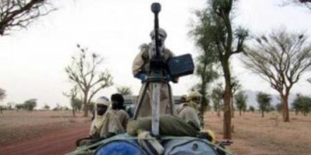 جمهورية مالي بين الصراع الاثني ومتاهة الحركات التكفيرية