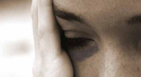 العفو الدولية تتهم الجزائر بالتقصير في حماية ضحايا العنف الجنسي
