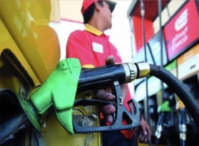 الوقود في المغرب: ارتفاع أسعار البنزين الممتاز واستقرار  الغازوال