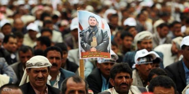 الحوثيون باليمن من حركة ثقافية إلى قوة تهدد الدولة