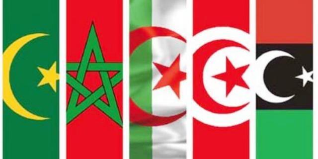 مؤشرات مقلقة بمنطقة المغرب العربي