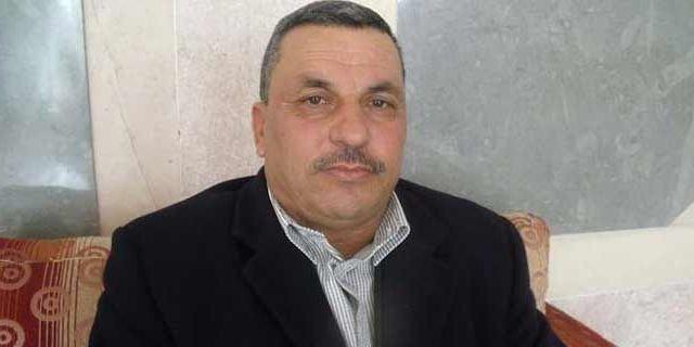 هجوم مسلح يستهدف نائبا برلمانيا تونسيا بالقصرين