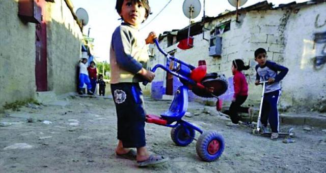 تقرير دولي: أطفال الجزائر الأقل سعادة بعد البريطانيين