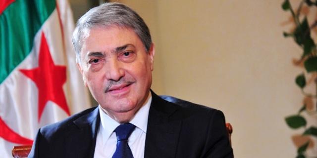 الجزائر: حراك جديد للمعارضة