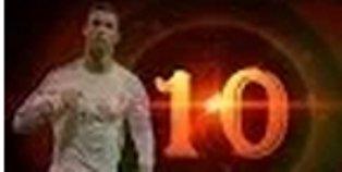أجمل 10 اهداف في دوري الابطال