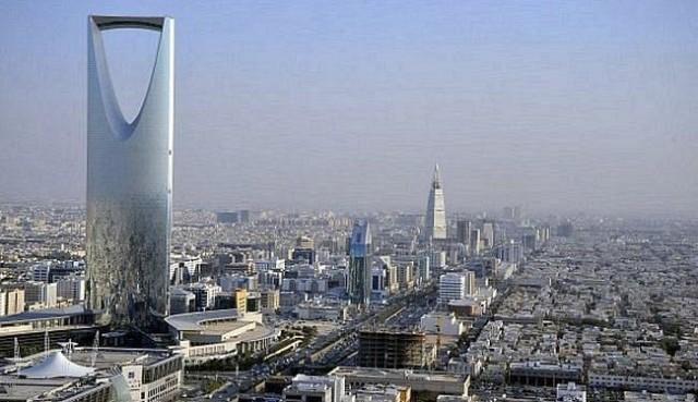 السعودية تنفي رسميا: لم نقدم لطلبة