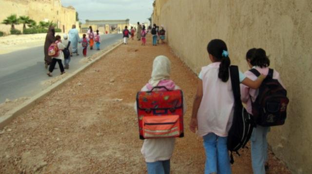 المغرب ..المصادقة على ترسيم اللجنة الوزارية المكلفة بالنهوض بأوضاع الطفولة وحمايتها