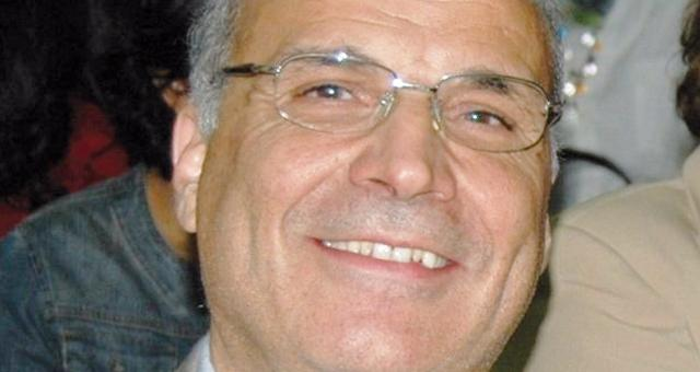 وهبي : وزارة العدل والحريات المغربية لاتستجيب لاقتراحاتنا
