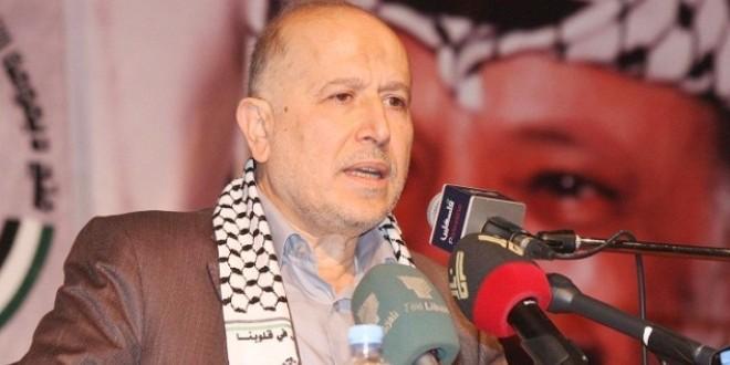 د_-أحمد-ملي-يلقي-كلمة-حزب-الله