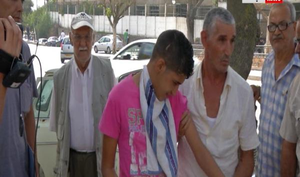 الجزائر.. ضحايا الأخطاء الطبية يهددون باللجوء إلى المحاكم الدولية