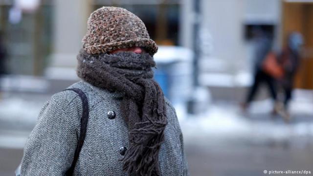 مقترح بفرض حظر التجوال بالمناطق الساخنة في غرداية