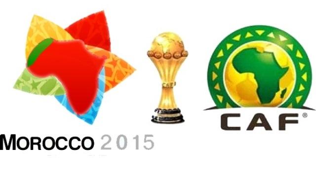 المغرب يعتزم تقديم أربع مقترحات بديلة للكاف