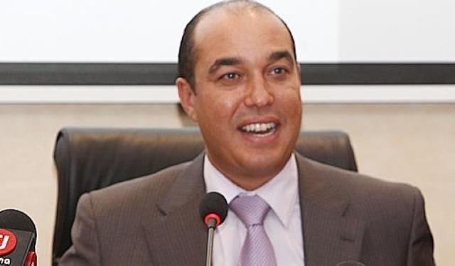 أوزين : المغرب لم يتهرب من تنظيم كأس افريقيا
