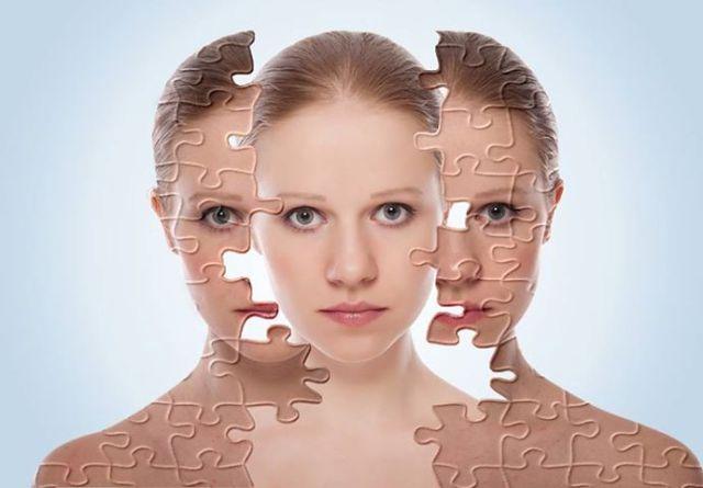 تعرفي كيف يؤثر التوتر على بشرتك؟