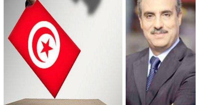 الحيرة الانتخابية للتونسيين