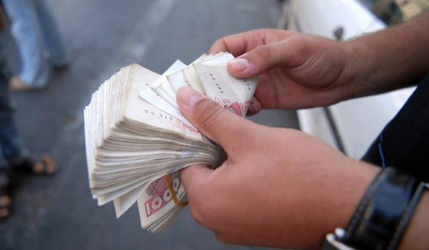الجزائر..تسهيلات ضريبية للمؤسسات التي تدفع الزكاة