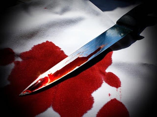 جريمة وسط ضيعة مغربية تسفر عن مصرع 6 أشخاص