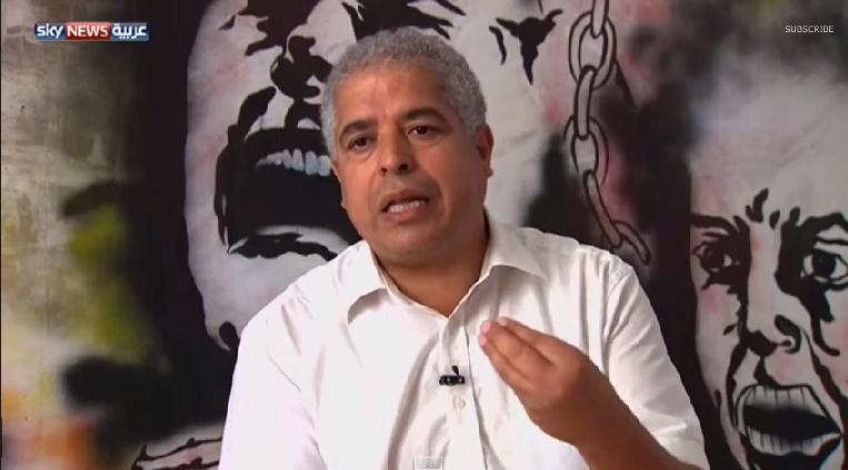 هل عادت ممارسات التعذيب إلى تونس؟