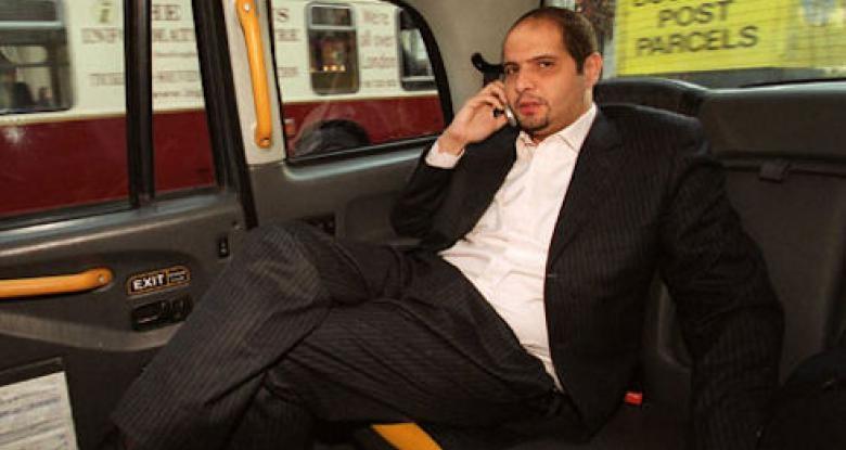 القضاء الفرنسي يقضي بالسجن والغرامة ضدّ خليفة والجزائر ترفض تسليمه
