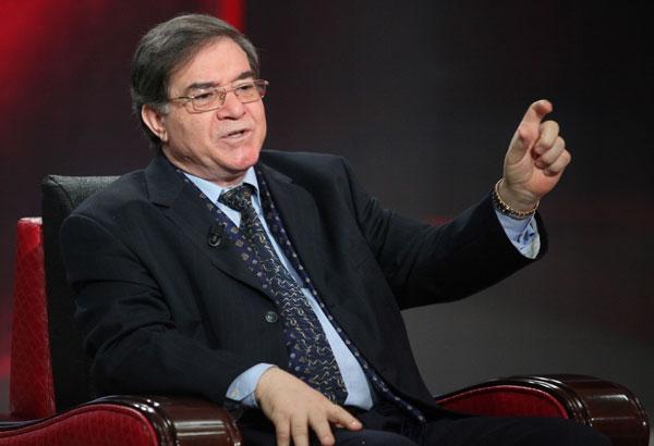 والي وهران السابق: تلقيت تعليمات لا أخلاقية والولاة في الجزائر آلة في يدّ السلطة