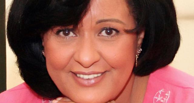 شقيقة الفنانة معالي زايد تنفي وفاتها وصابتها بالسرطان