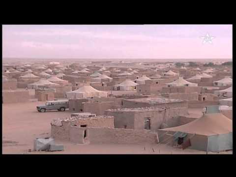 احتجاز شابة صحراوية من طرف البوليساريو انتهاك صارخ لحقوق الإنسان
