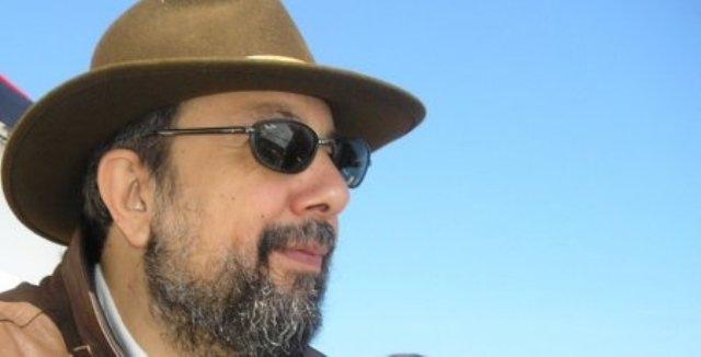تعيينات جديدة في مناصب عليا بالمغرب..وصارم الفاسي مديرا للمركز السينمائي