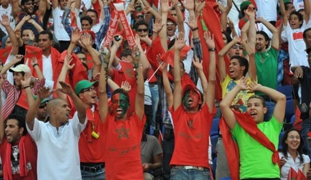 صحفيون وأطر وطنية: هناك إجماع تام للمغاربة على تأجيل كأس افريقيا