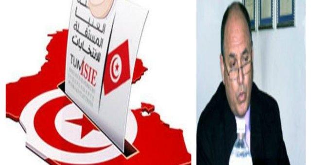 وعود المترشحين... وانتظارات التونسيين