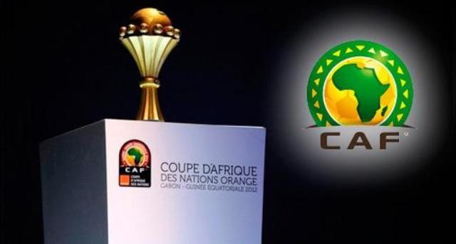 الكاف ترفض طلب المغرب بتأجيل كأس إفريقيا