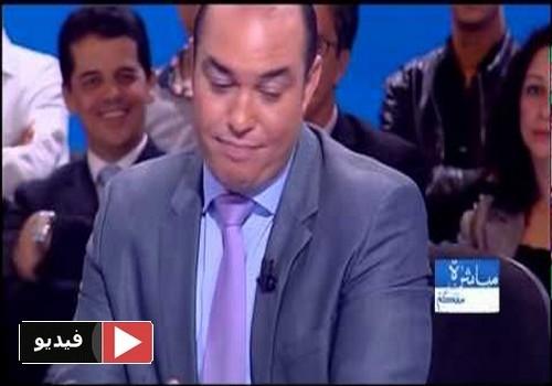 أوزين: سنكون فخورين بتتويج الجزائر